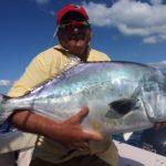 Fl Keys fishing charters
